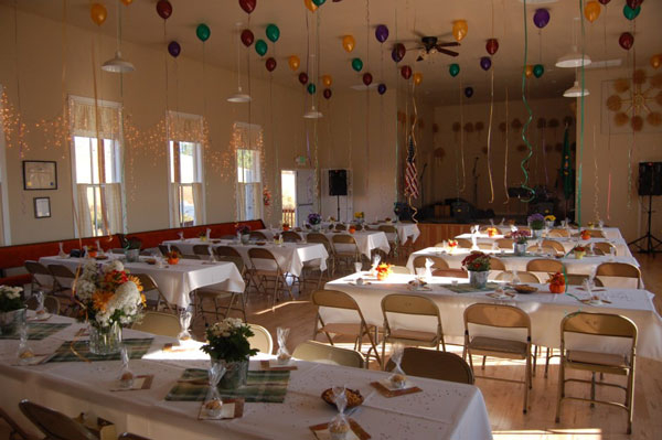 hall-decorated1