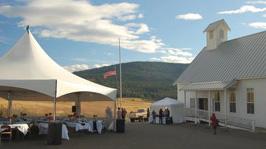 tent_event