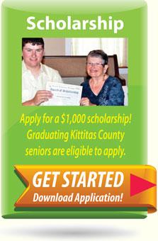 scholarship-banner-get-started