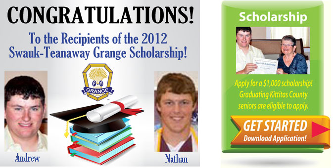 scholarship-winners-banner2