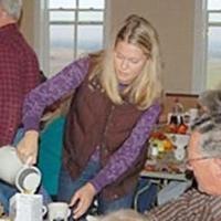2009-hunters-breakfast-volunteers2