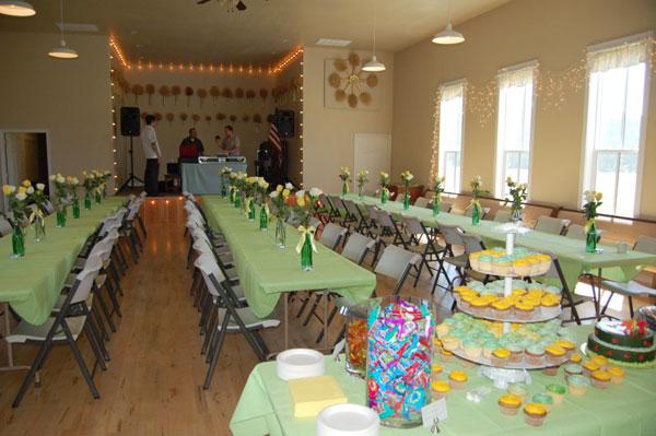 hall-decorated2