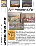 2012AutumnpdfNewsletter_preview