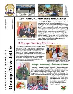 2015WinterNewsletter