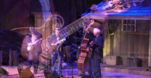 Bluegrass Concert at the Grange @ Swauk Teanaway Grange | Cle Elum | Washington | United States